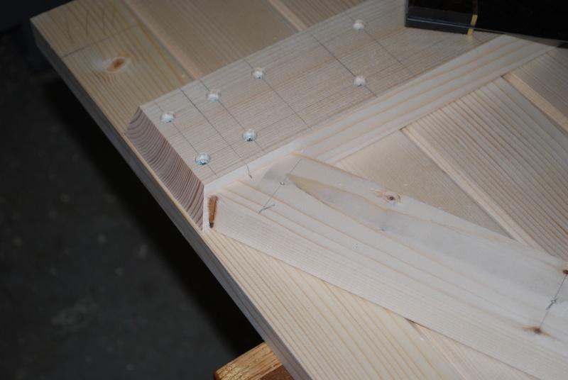 Fabrication de volets Dsc_0425