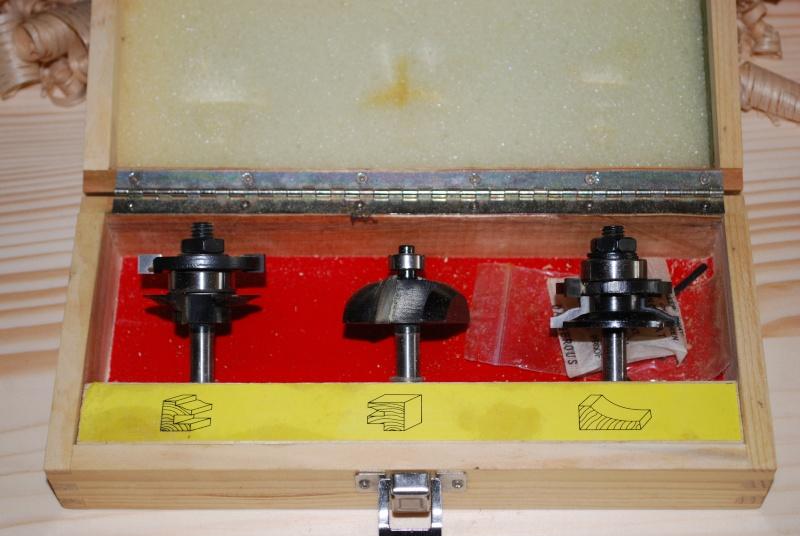 Vide grenier (garage) outils... Dsc_0439