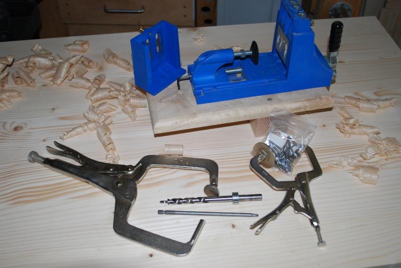 Vide grenier (garage) outils... Dsc_0510
