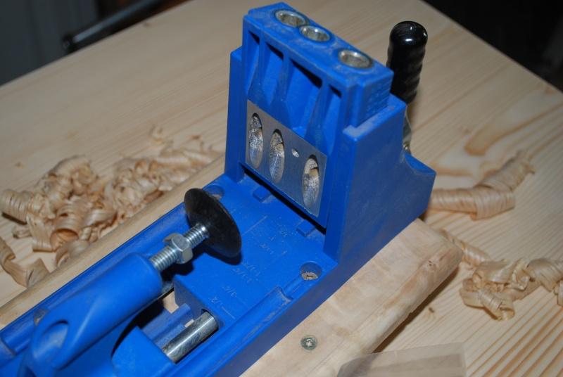Vide grenier (garage) outils... Dsc_0511