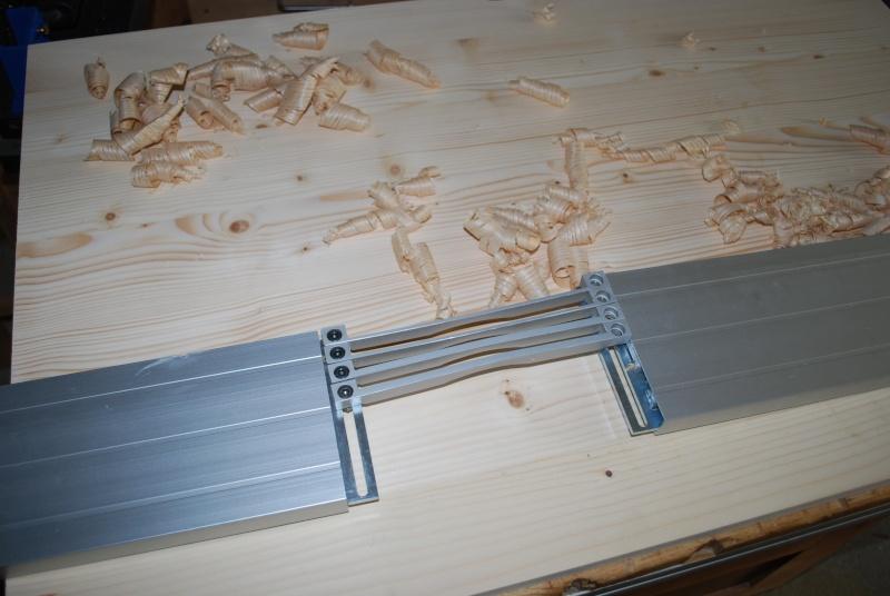 Vide grenier (garage) outils... Dsc_0512