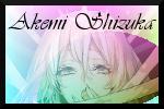 Problems of a Bad Boy (2er RPG    16+    Kasu & Neko) Akemi10