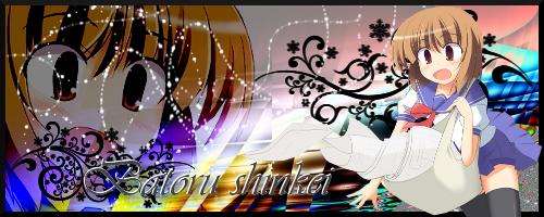 Batoru shinkei (16+   2er RPG    Neko x Kasu) Batoru10