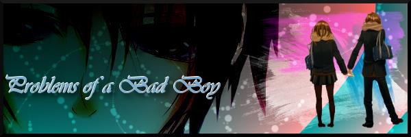 Problems of a Bad Boy (2er RPG    16+    Kasu & Neko) Rpg_ba10