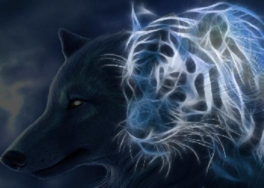 Gothos Wren Tigerw10