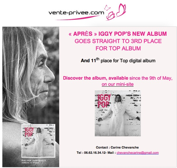 New Iggy solo Album - Page 2 Iggyne10