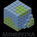 minecraftwiki.net