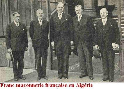 Franc-Maçonnerie 1-fran10