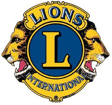 Franc-Maçonnerie 3-lion10
