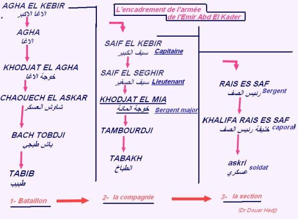 Emir Abdelkader ibn Mohieddine…El Hachemi - Page 5 30274910