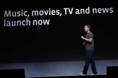 Réseaux sociaux et internet 45a0be10