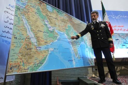 Tout sur l'Iran - Page 3 681b2710