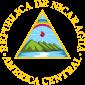Actualité en république du Nicaragua 85px-c11