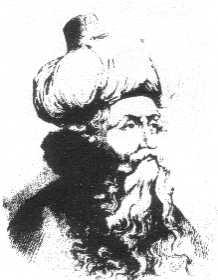 Ibn Arabî  (محي الدين بن عربي), Ibn_ar10