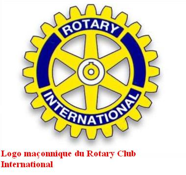 Franc-Maçonnerie Logo-r10