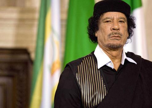 Actualité en libye - Page 2 Sipa_010