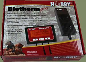 2°) les thermostats et hygrostats Hobby_10