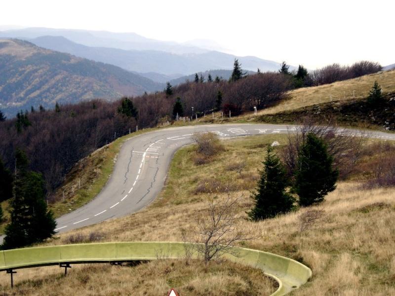 sortie Alsace 26,27et 28 aout 2011 - Page 5 Route_11