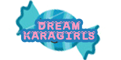 Présentation de Dream KaraGirls Dream_11