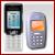 منتدى الهاتف الجوال Forum Mobile Phone
