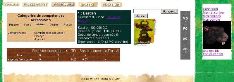 Preview pour la version 2 Joueur10