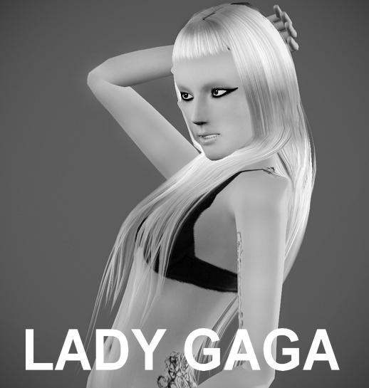 [Créations diverses] De Gaga-D - Page 38 Btw110