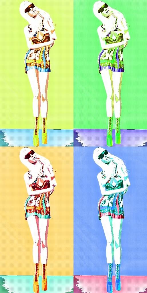 [Créations diverses] De Gaga-D - Page 38 Colorp10