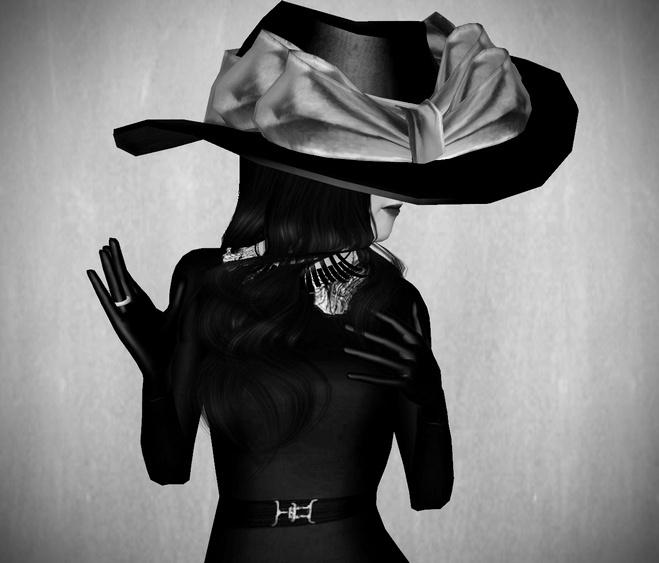 [Créations diverses] De Gaga-D - Page 32 Darkga10