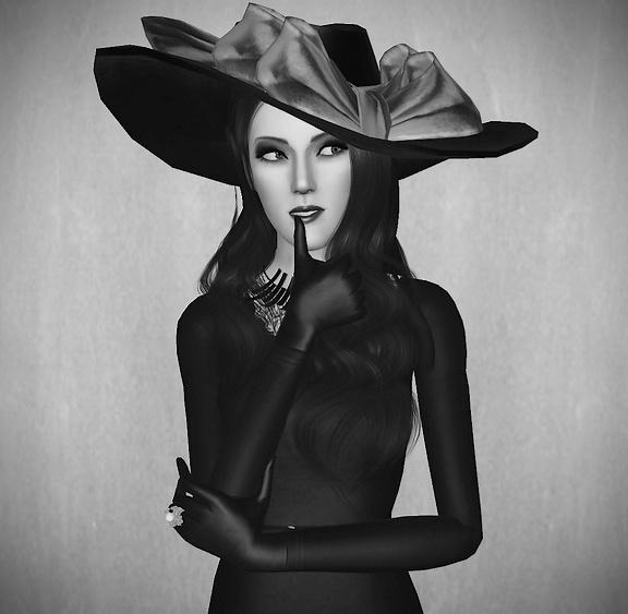[Créations diverses] De Gaga-D - Page 32 Darkga11