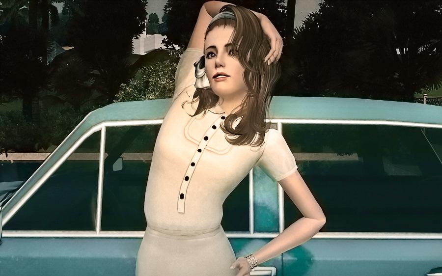 [Créations diverses] De Gaga-D - Page 41 Lana8-10