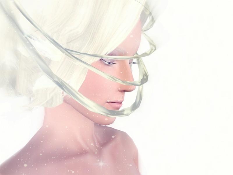 [Créations diverses] De Gaga-D - Page 28 Screen16