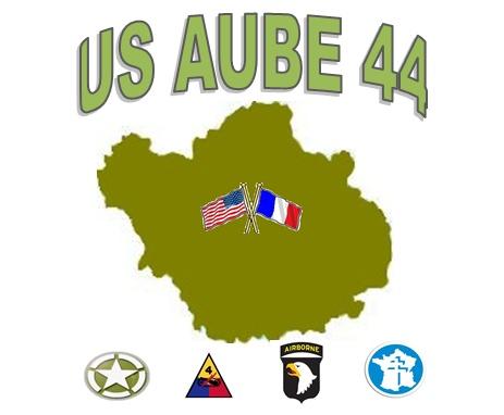 US AUBE 44 Us_aub10