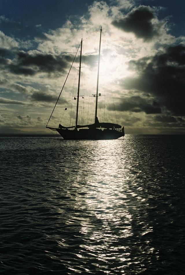 Bateaux sur l'eau 002210