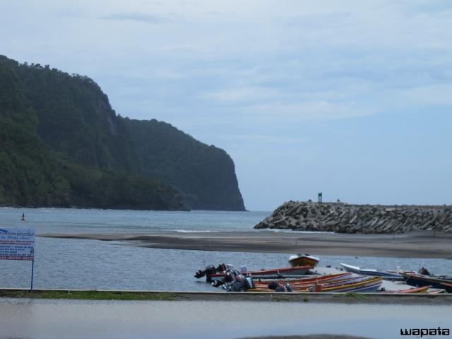 Bateaux sur l'eau Madini15