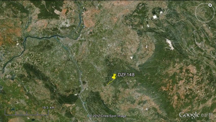 DEFIS ZOOM FRANCE 87 à 155 (Septembre 2010/Juin 2012) - Page 61 Dzf14816
