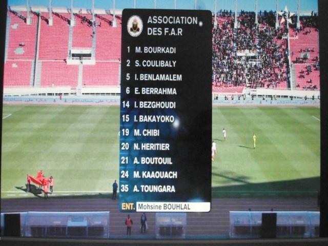Derby Rabat : AS FAR 2-0  FUS - Page 4 48377710
