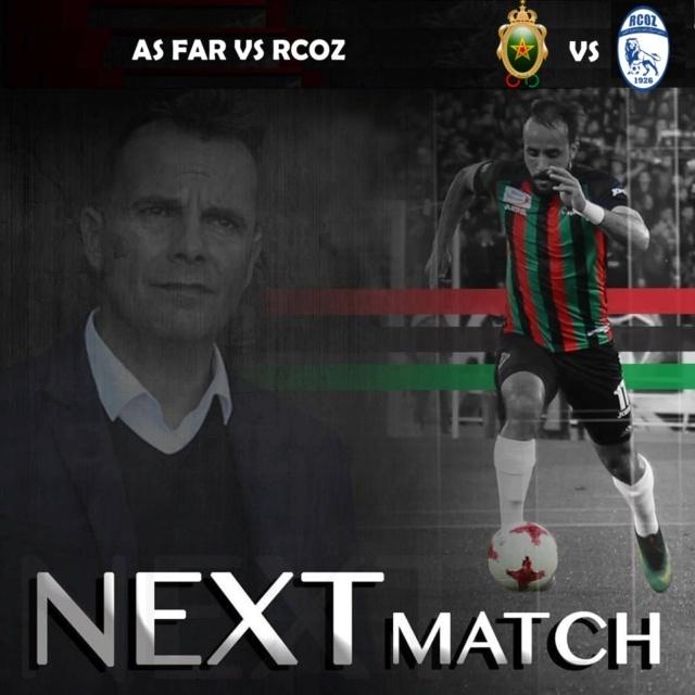 AS FAR 0-0 RCOZ (28è journée) 59885511