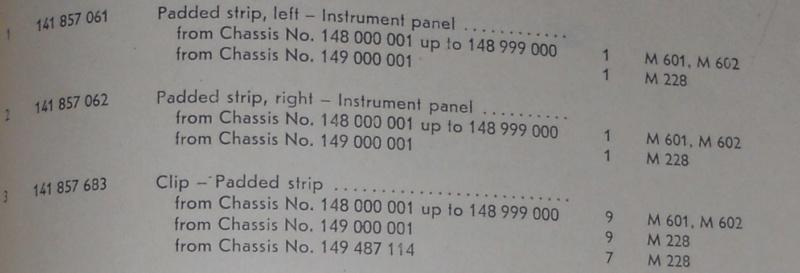 Couvre tableau de bord 1969 Dscn4312