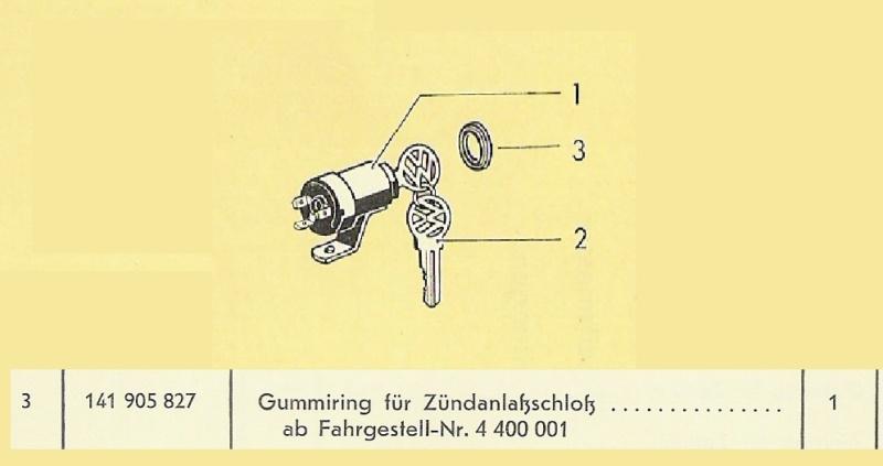 fixation neimann Joint_11