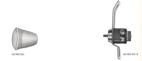 Diversité Essuie Glaces - Page 3 Up_to_10