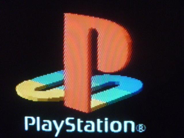 La meilleure qualité d'image pour chaque console - Page 6 P1000810