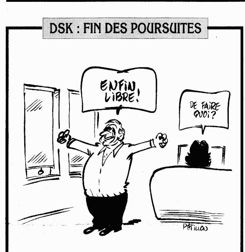 """Article du Monde """"La prétendue séduction """"à la française"""" n'est que de la violence sexuelle"""" Dsk01710"""