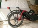 Porte bagage pour roue arrière de 20 pouces Dscn1810