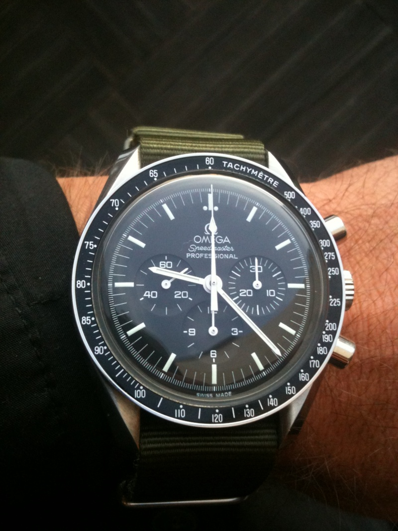 Omega or omega that is the question Img_1716