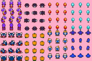 Ressources de Mario  Monstr11