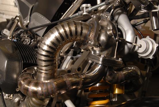 Greffe de poumon sur BM... Bmw-hp10