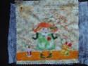 cartes textiles enfants Carte_10