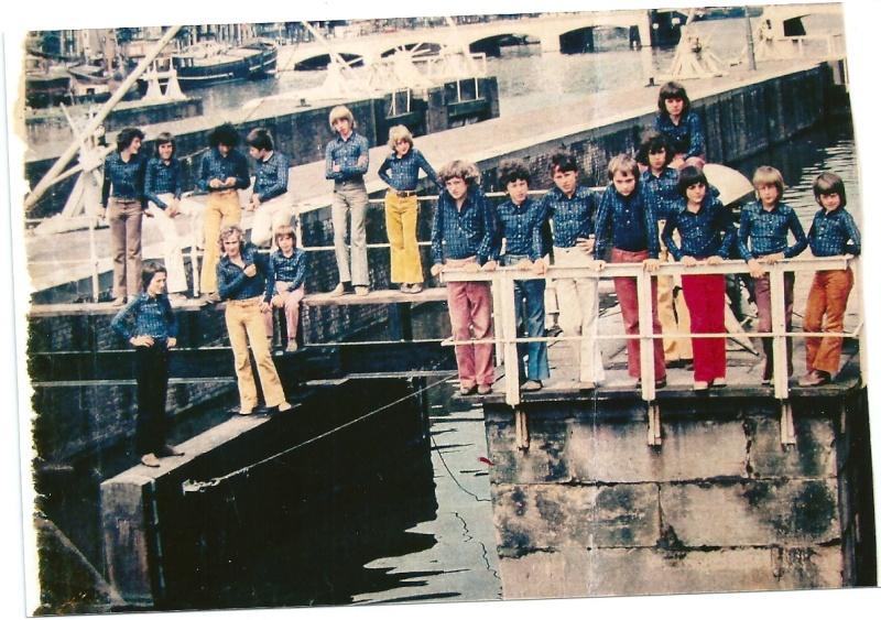 Amsterdam 1972 Scanne11