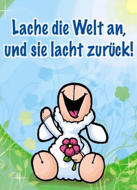Ich wünsche euch ein schönes Wochenende, ihr Lieben! 01113