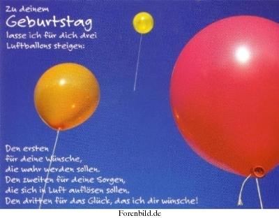 Birgit Burzelt 6e611511